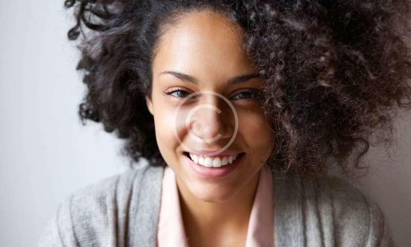 Skincare Alphabet: V Is For Vitamin C